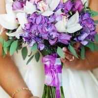 фиолетовая свадьба, классическая свадьба ,свадьба тамбов, свадьба в тамбове, выездная церемония в тамбове, сиреневая свадьба