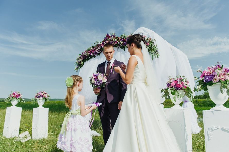оригинальные свадьбы тамбова новые фото альберт так