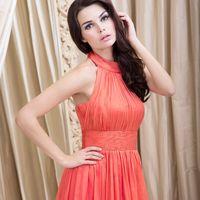 Вечернее платье Yusupova Couture, модель Azucena