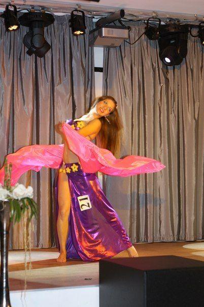 """Фото 1669375 в коллекции Мои фотографии - Восточный шоу-балет """"Мар Мар"""""""