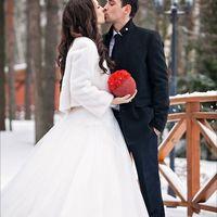 Люблю!!))