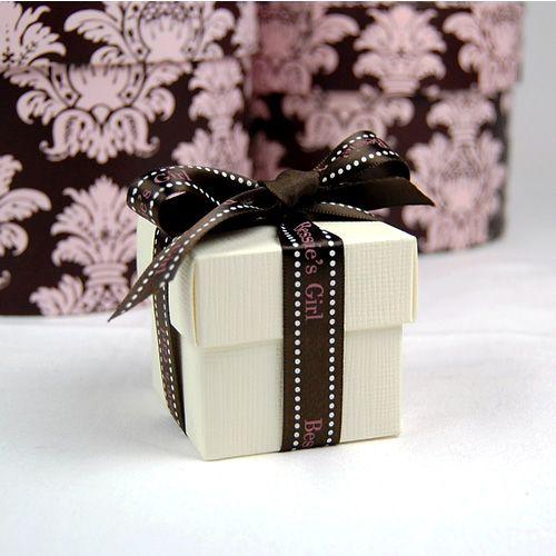 Фото 1674853 в коллекции фото - Свадебное агентство  Шоколадное Чудо