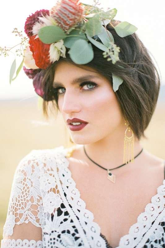 Wedding photoshoot in Montenegro  - фото 18285390 Фотограф Владимир Надточий