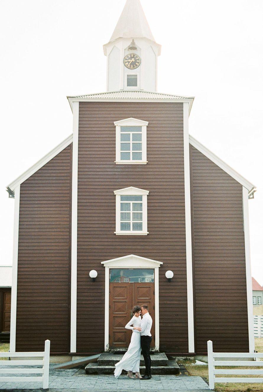 Wedding photoshoot in Montenegro  - фото 18285394 Фотограф Владимир Надточий