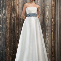 Dalea Это платье выделено в дизайнерскую линию I.N.S