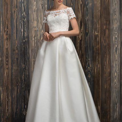 Платье Dane