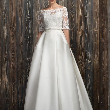 Платье Danett