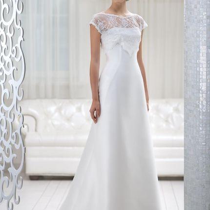 Свадебное платье Adelaid