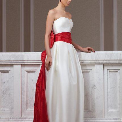 Свадебное платье Muracami