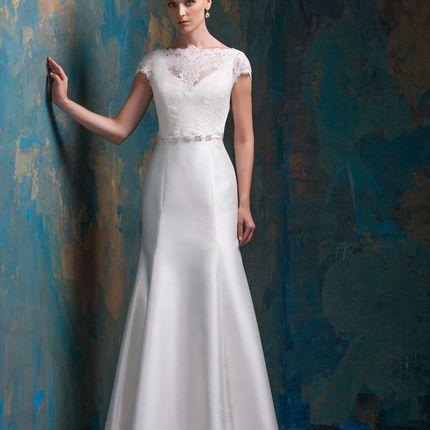 Платье Jastin