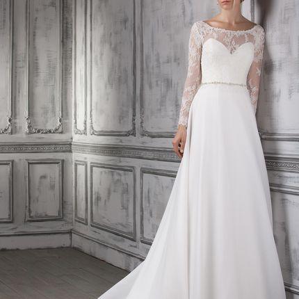Свадебное платье Josefine