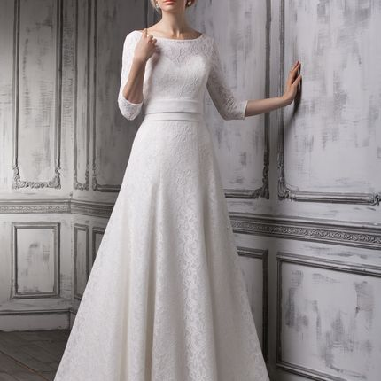 Платье Jani