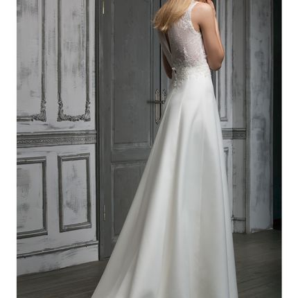 Платье Jenny