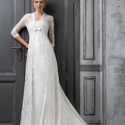 Платье Jozette