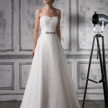 Платье Johanna
