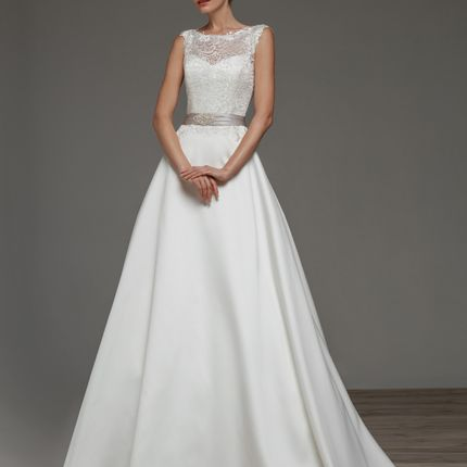 Платье Lesley