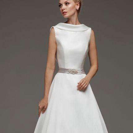 Платье Livadia