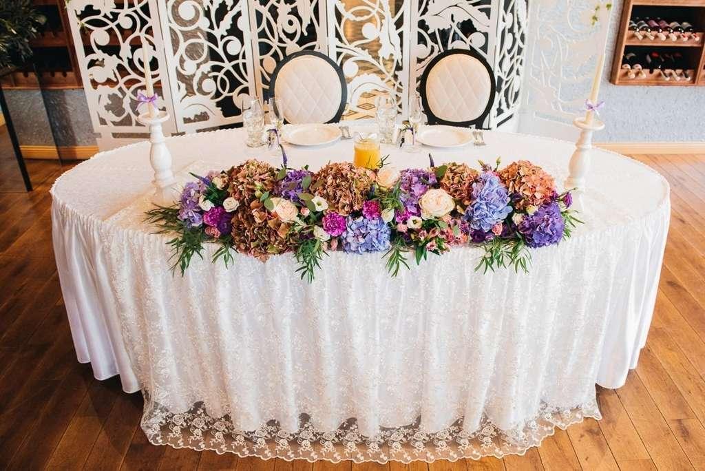 Фото 14641742 в коллекции Портфолио - Студия свадебного декора lnsieme
