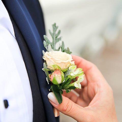Фото 14670768 в коллекции Портфолио - Студия свадебного декора lnsieme