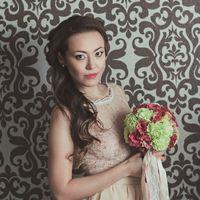 #свадебныйфотографуфа #свадьбауфа #visorfilm  Фотограф  Флористика  Платье  Muah: Мила Евдокимова