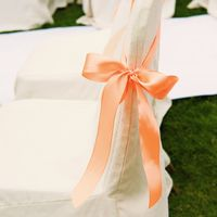 Свадебная церемония. о. Санторини