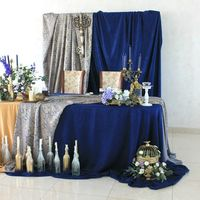Организатор : свадебное агентство Wedding Exclusive   декор:  видео:   Пленочный фотограф: