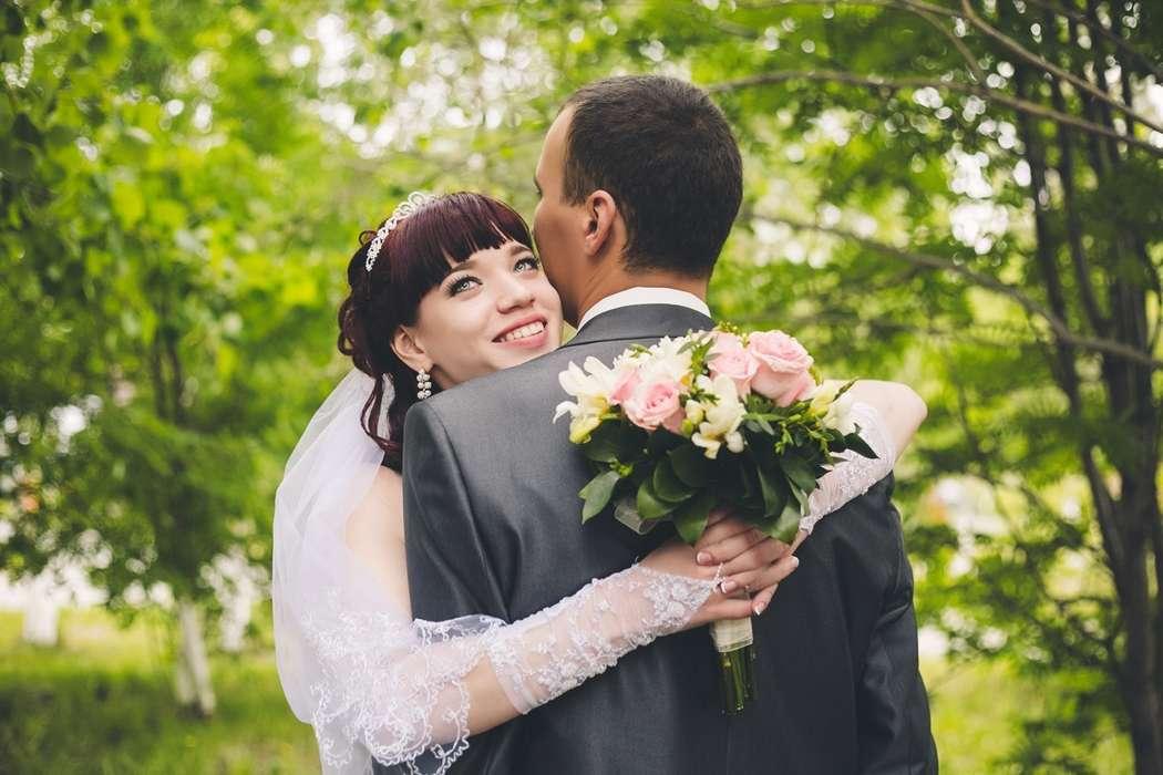 фотографа на свадьбу в иваново лук нашинковать маленькими