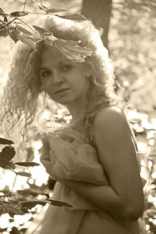 Фото 5098369 в коллекции Портфолио - Видеограф Андрей Макаров