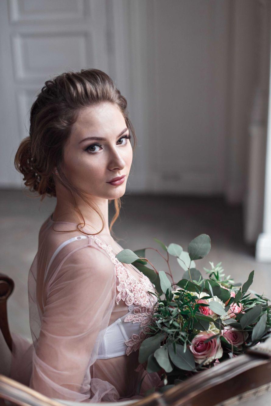 Фото 14528690 в коллекции Портфолио - Фотограф Золотарёва Дарья