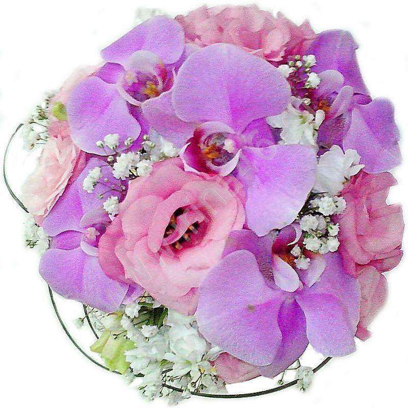 Фото 10374352 в коллекции Портфолио - Салон цветов Ирина