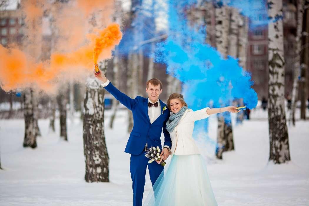 Фото 9759834 в коллекции Портфолио - Фотограф Евгений Гореликов