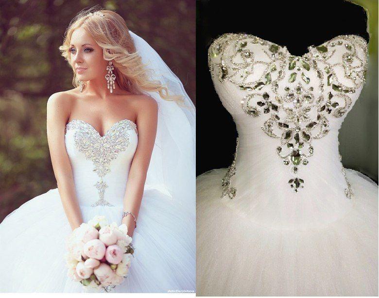 Сшить свадебное платье ульяновск 77
