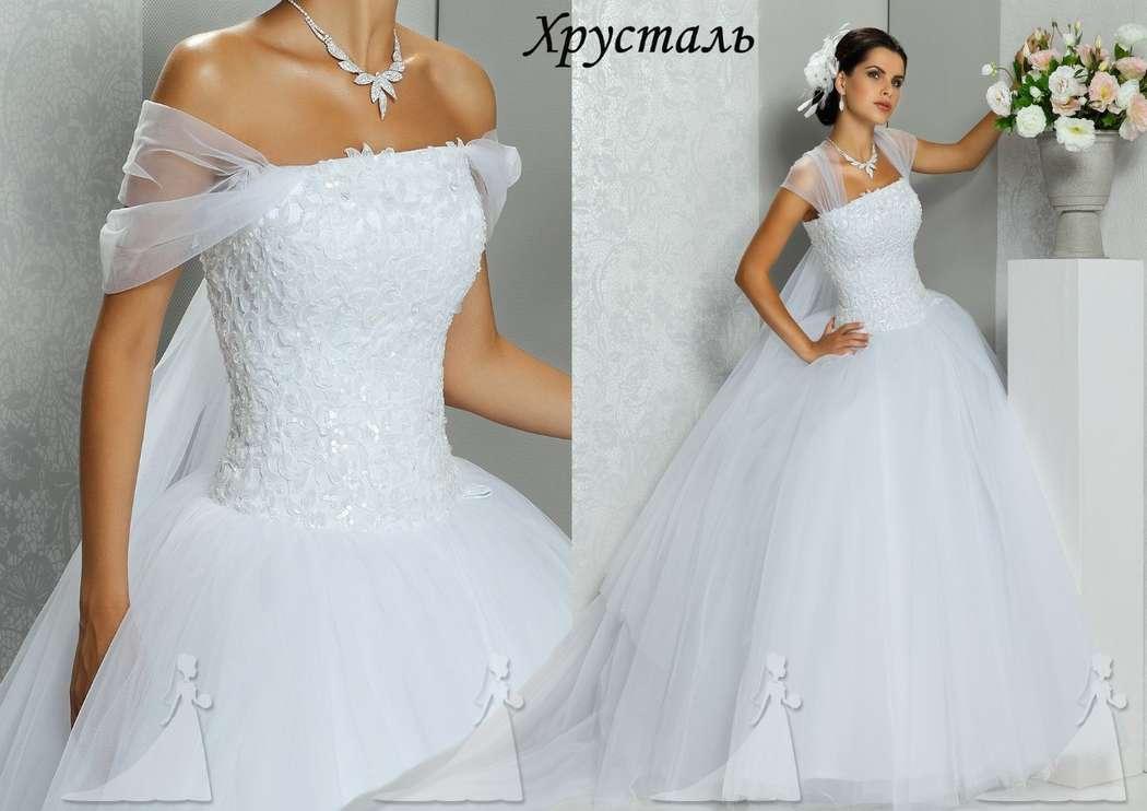 Как сшить свадебное платье просто так 950