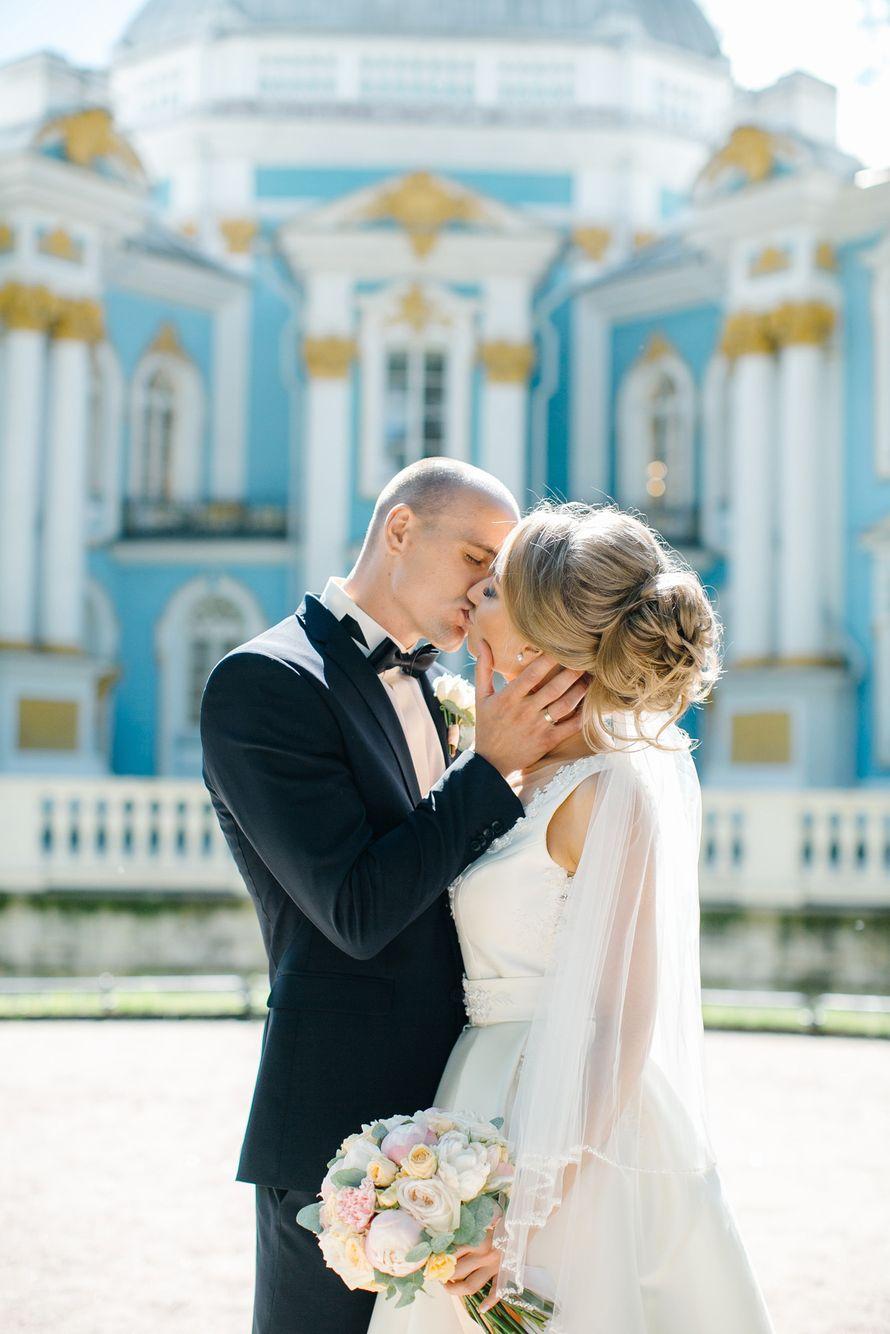 Фото 19256826 в коллекции Портфолио - Фотограф Дмитрий Шентяпин