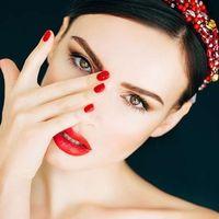 Свадебный макияж, свадебная прическа, визажист, стилист, парикмахер, образ невесты под ключ, свадебный образ
