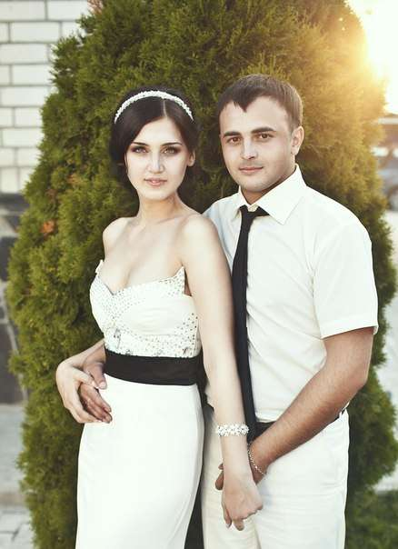 Фото 1827855 в коллекции Мои фотографии - Make-up studio Katerina Ovsyannikova