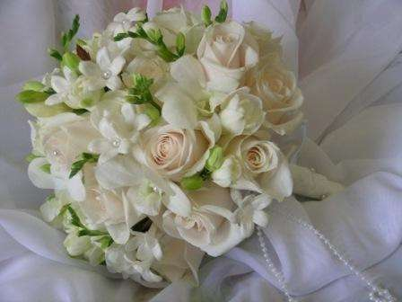 "Фото 8538244 в коллекции Портфолио - Свадебное агенство ""Афродита"""