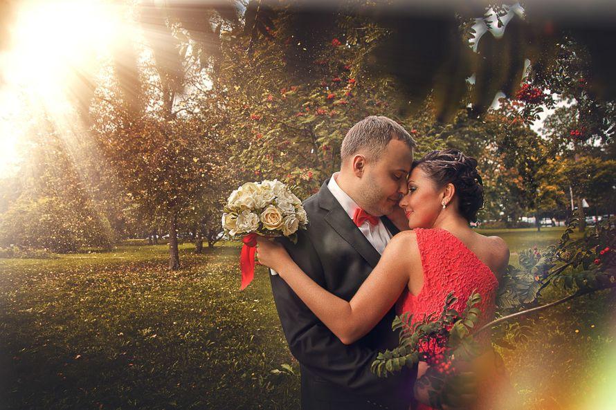 помощник, рейтинг свадебных фотографов костя бриль тех