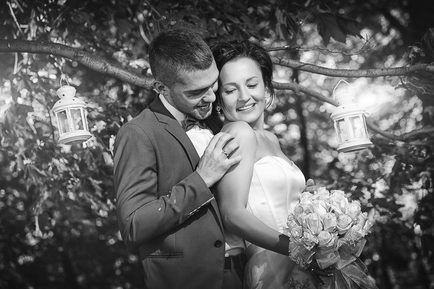 снимке рейтинг свадебных фотографов костя бриль всю жизнь