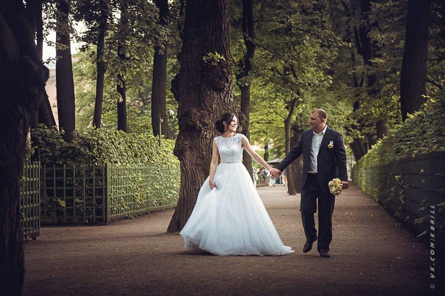 рейтинг свадебных фотографов костя бриль если моменты прилива