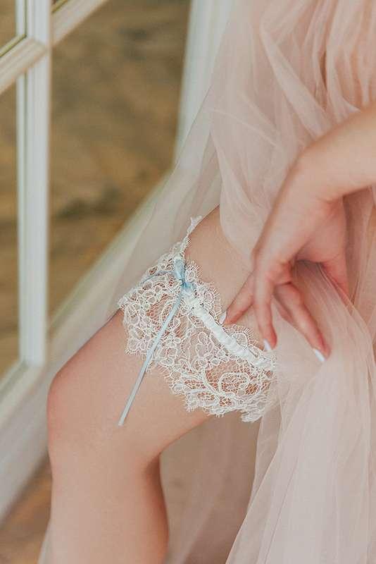 Фото 15999334 в коллекции Портфолио - Fancy Bowtique bridal couture - аксессуары