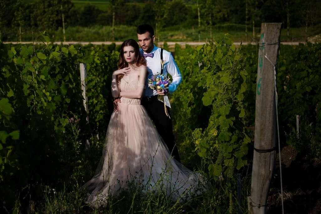 Фото 11486264 в коллекции Свадебный альбом - Фотограф Анна Рагушкина