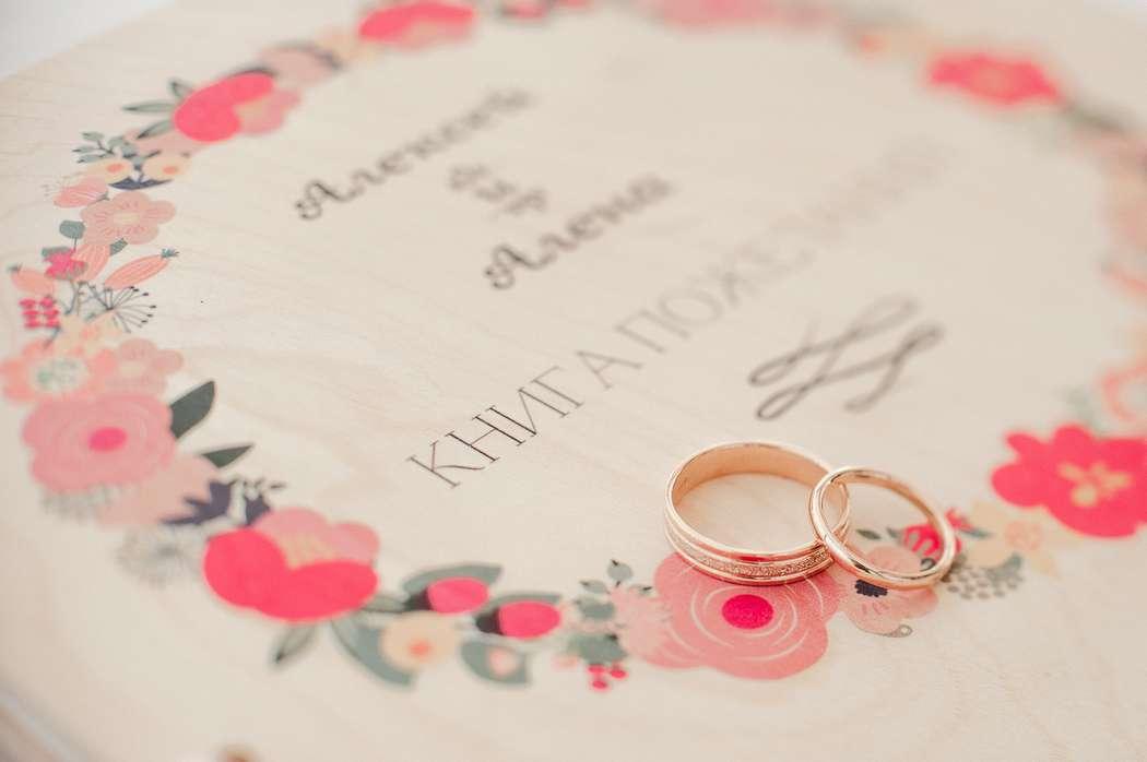 Фото 3648223 в коллекции Портфолио - Студия декора Sacramento wedding