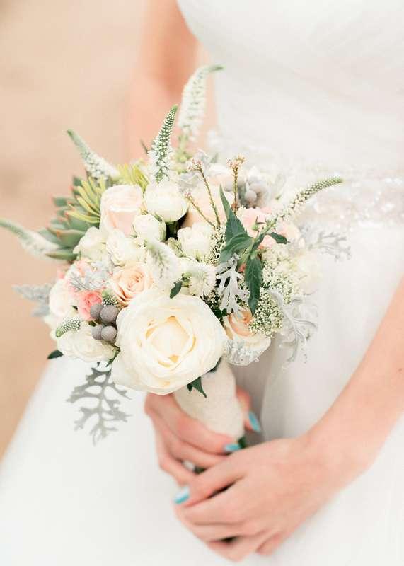 Фото 3648247 в коллекции Портфолио - Студия декора Sacramento wedding