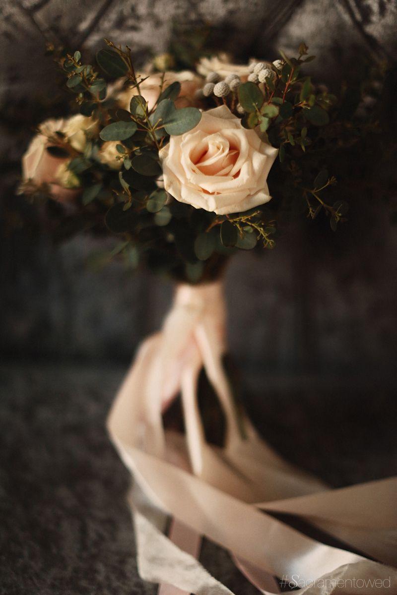 Фото 4238363 в коллекции Романтичное утро невесты - Студия декора Sacramento wedding