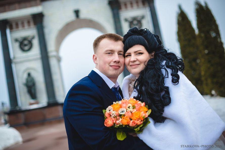 Фото 4946833 в коллекции Портфолио - Фотограф Юлия Старкова