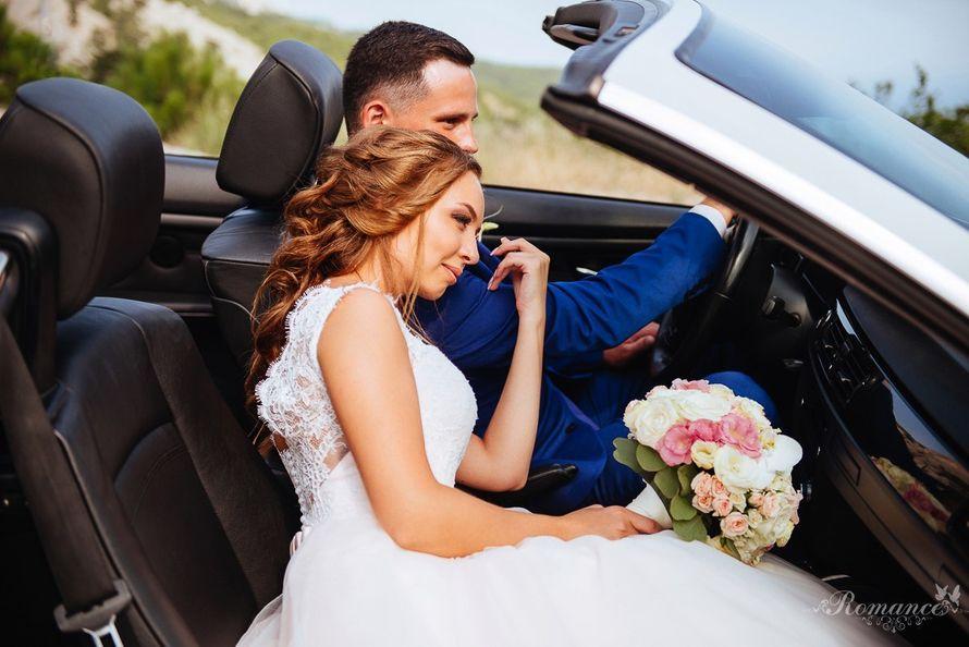 Фото 12573828 в коллекции Мои фотографии - Свадебное агентство Romance