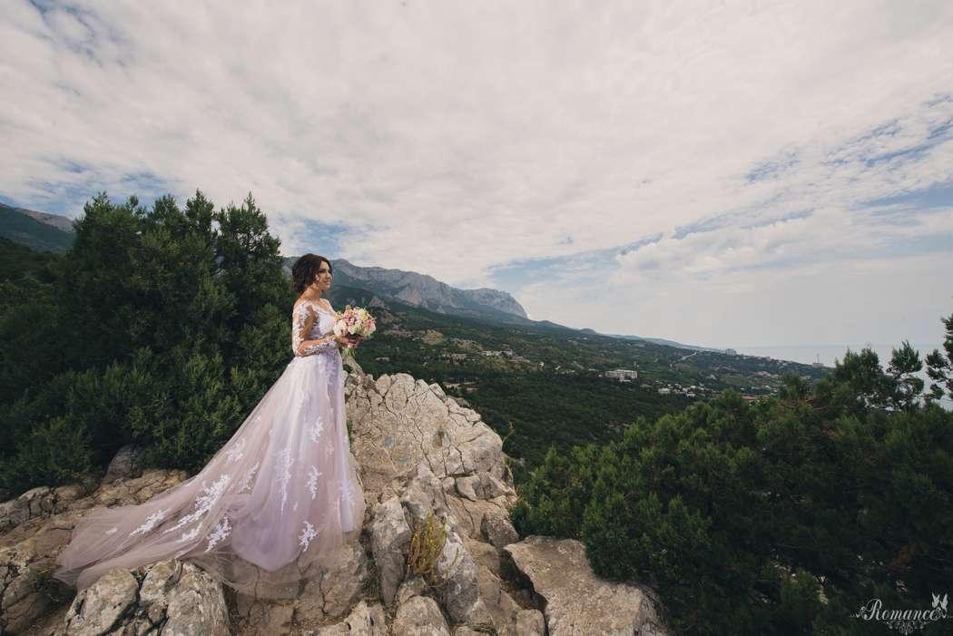 Фото 17322200 в коллекции Рита ❤️ Влад - Свадебное агентство Romance