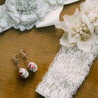 Тематическая свадьба в стиле лая-рус