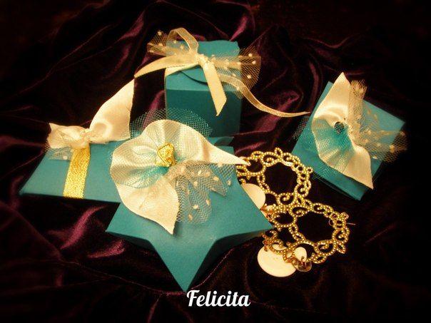 Фото 1891949 в коллекции Наши работы=))) - Felicita! декор